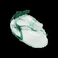 27220164836Graham-Field-John-Bunn-Aerosol-Mask