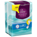 27220165424Poise-Moderate-Absorbency-Thin-Shape-Incontinence-Pads