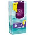 27220165823Poise-Ultimate-Absorbency-Thin-Shape-Incontinence-Pads