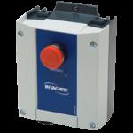 Invacare Reliant Linak Controller Unit,Controller Unit,Each,1078275