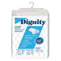 27420162323Hartmann-Dignity-White-Quilted-Cotton-Birdseye-Reusable-Underpad