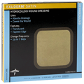 2742016236Exuderm-Satin-Hydrocolloid