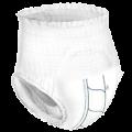 27420163444Abri-Flex-Premium-Medium-Protective-Underwear