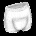 27420163552Abri-Flex-Special-Protective-Underwear