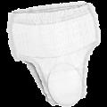 27420163656Abri-Flex-Zero-Premium-Protective-Underwear