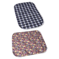 27420163729Salk-Carefor-Deluxe-Designer-Print-Reusable-Underpads