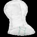 2742016389Abri-San-Super-Absorbency-Premium-Shaped-Pads