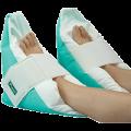 27420165324Posey-Encapsulating-Bootie-Heel-Guards