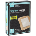 2742016637Optifoam-Gentle-Silicone-Face-and-Border-Dressings
