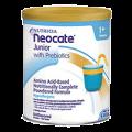 27520163421Nutricia-Neocate-Junior-Pediatric-Nutritionally-Complete-Medical-Food-with-Prebiotics-pi