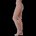 27520165118Juzo-Soft-20-30mmHg-Firm-Compression-Pantyhose