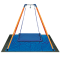 27520165250Haleys-Joy-On-The-Go-I-Swing-With-Platform-Board