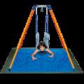 27520165535Haleys-Joy-On-The-Go-I-Swing-With-Sensory-Wrap