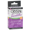 27920141433Crystal_Body_Deodorant_Towelettes