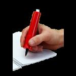 Providence Spillproof BipGrip Pencil, Pen & Crayon Grip,BipGrip,Each,565961