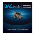2792014444BACtrack_Breathalyzer_Mouthpieces