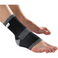 28102015182Vulkan-Advanced-Elastic-Ankle-Supports