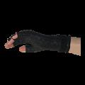 281020153725Thermoskin_Carpal_Tunnel_Glove