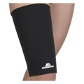 281020153846Thermoskin_ThighHamstring_Support