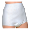 281120153657Salk_HealthDri_Light_Dry_Panties_for_Women