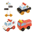 2812201016203075-stacky-vehicles