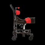 Thomashilfen ThevoSiiS Narrow Therapy Chair,Narrow,Each,8308