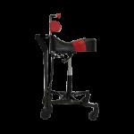 Thomashilfen ThevoSiiS High Therapy Chair,High,Each,8307