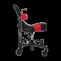 281220155138Thomashilfen-Thevosiis-Size-2-Therapy-Chair