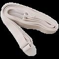 28320161850Coloplast-Brava-Adjustable-Ostomy-Belt