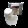 28320163742AMD-Krimped-Gauze-Bandage-Roll