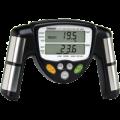 28420113618hbf306-body-fat-analyzer