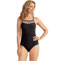 28420161854Amoena-Cuba-Black-Swimsuit-With-Convertible-Strap