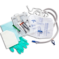 2842016513Medline-Insertion-Tray-With-Drainage-Bag-Without-Catheter