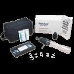 Encore Revive Custom Manual Vacuum Therapy System,Manual Vacuum Therapy system,Each,44007002