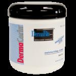 DermaRite DermaCerin Moisture Therapy Cream,3.75oz, Tube,Each,174