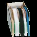28920111713Sammons_Rolyan_Non_Adhesive_Hook