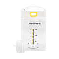 2892015743Medela_Pump_And_Save_Breastmilk_Bags_With_Easy-Connect_Adapter