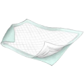 29120155641Kendall_Durasorb_Disposable_Underpads