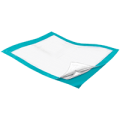 2920154943Cardinal_Health_Disposable_Underpads