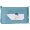 2920155033Cardinal_Health_Personal_Cleansing_Cloth