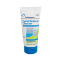 2920155136TriDerma_Facial_Redness_Cleanser