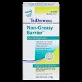 2920155255TriDerma_Non-Greasy_Barrier_Fast_Healing_Cream