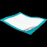 Covidien Kendall Wings Plus Disposable Underpads,30″ x 36″ Bulk Packaging,60/Case,7159