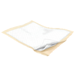 Covidien Kendall Wings Maxima Disposable Underpads,23″ x 36″,72/Case,6418N