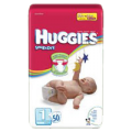 29420115749snug-and-dry-diapers