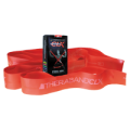 2942015351TheraBand-CLX-Consecutive-Resistance-Loops