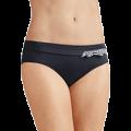 29420161744Amoena-Black-Faro-Panty-With-Striped-Bow
