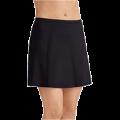 29420161821Amoena-Black-Faro-Skirt