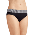 2942016184Amoena-Black-Faro-Stripe-Panty