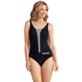 29420162546Amoena-Faro-Half-Bodice-Swimsuit
